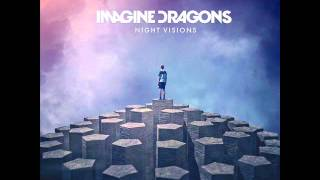 Imagine Dragons - Radioactive (Swedtune & Thomas Remix) [Download] | HQ