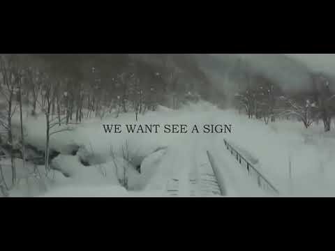 Mumford & Sons - 42 (Lyric Video)
