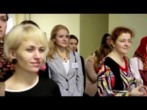 Видео с женами форум