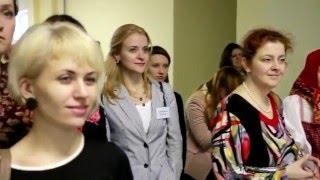 День юбки в Курске или Форум мастерская активных деловых жен(, 2016-02-19T21:23:22.000Z)