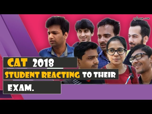 exam full movie 123