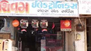 Shivam Electronics VALSAD