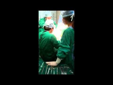 [성남 정다운산부인과] 소음순수술 / 분당 산부인과 요실금수술,소음순수술,요실금치료 15년 저명의 원영석 원장
