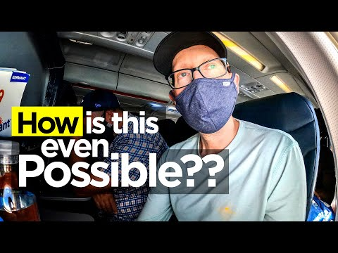 Download 3 things about Allegiant Air that make NO sense