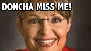 Sarah Palin: An Introduction