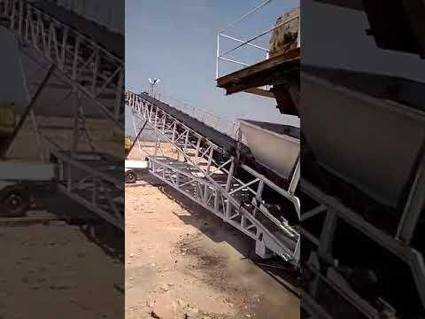 Asia Mining