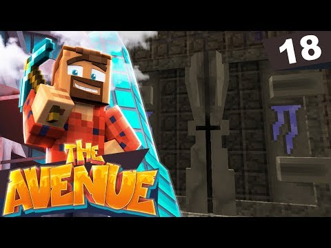 """""""THIS PLACE IS CRAZY"""" 