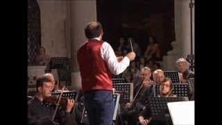 Mendelssohn: Sogno di una notte di mezza estate - Allegro Notturno   Sogno