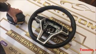 видео Генератор бензиновый с автозапуском: цены и все подробности