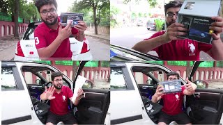Failed Installing Gps Tracker On My Car | Car Gps Tracker | Chinese Gps Tracker | Tracker Failed