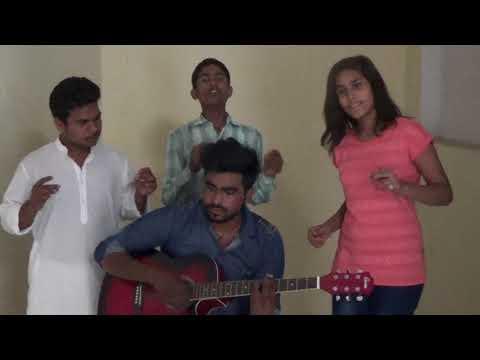 Star Night Music Academy  (Aligarh)