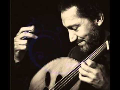 Great Masters of the Oud    A tribute to Nasser Shamma نصير شمة