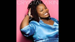 Crystal Aikin - A Song About Jesus