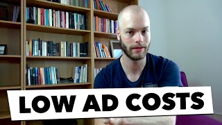 Cheap Facebook Ads — How To Get Cheap Facebook Clicks Every Time | #103