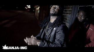 Tru G - Trap ft. Devi Dev (Official Video)