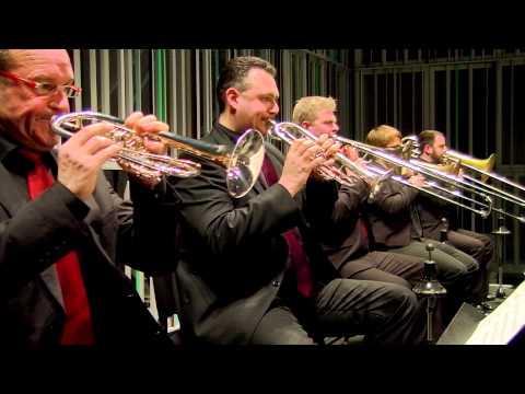 Bruckner - Symphony No. 2 | Symfonieorkest Vlaanderen