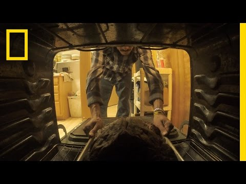 Moving Meat  Deleted   Life Below Zero