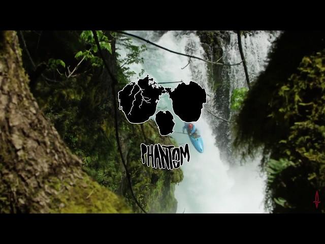 Dagger Kayaks| Phantom