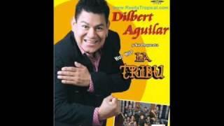 DILBERT AGUILAR Y LA TRIBU *MIX CARIBEÑOS* EN VIVO