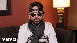 Yandel - :60 with