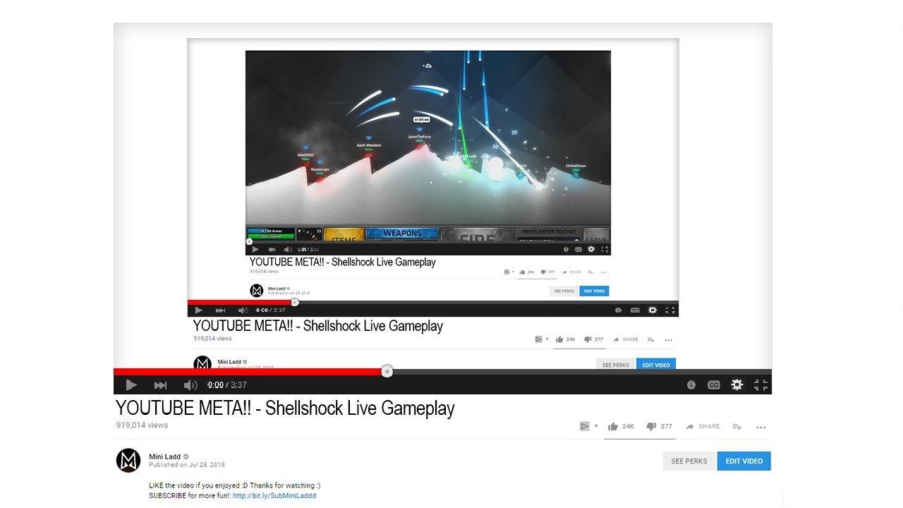 the-new-youtube-meta-shellshock-live-gameplay