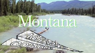 You thought you knew Montana