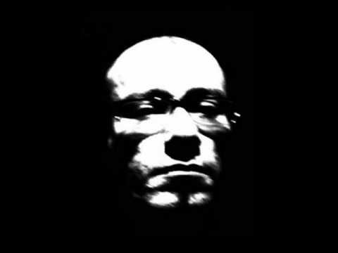 Steve Parker - Klik Klog (original)