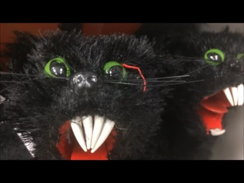 halloween songs for kids scary teenagers children parties toddlers music instrumental cat decoration - Halloween Party Songs For Teenagers