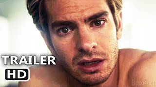 MAINSTREAM Official Trailer (2021) Andrew Garfield, Maya Hawke Drama Movie HD