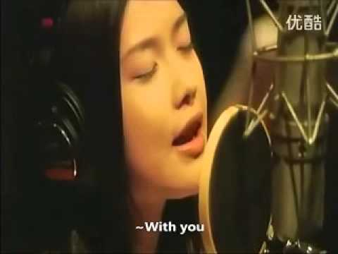 YUI - Goodbye Days (Official MV)