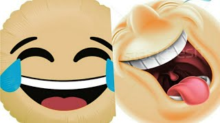 Videoclipuri amuzante?faze comice cu animale ?? încearcă să nu râzi?
