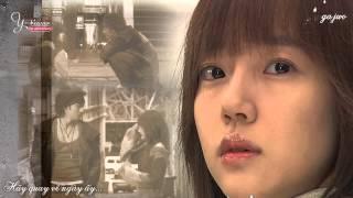 [Vietsub] Please go back - Jung Jae Wook (I