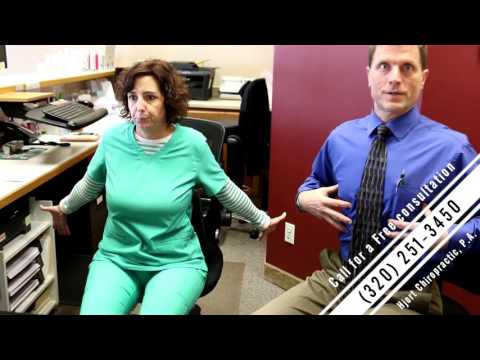 best exercise for instant neck pain and stiffness - to relieve lower back pain and soreness.