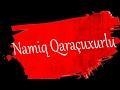 Namiq Qaraçuxurlu - Fanatlarla görüş