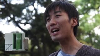 舞台「ゆらいで、」 脚本・演出 小林遼 横浜五大学演劇部合同公演 の告...