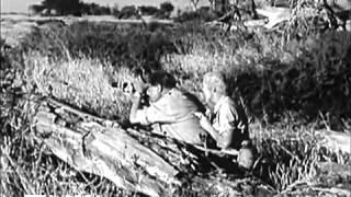 On Safari (1957)