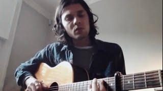 James Bay - BAD (Facebook Live)