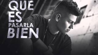 Chris Ceballos - Ajena [Prod Dayme y El High] [Video Letra] YouTube Videos
