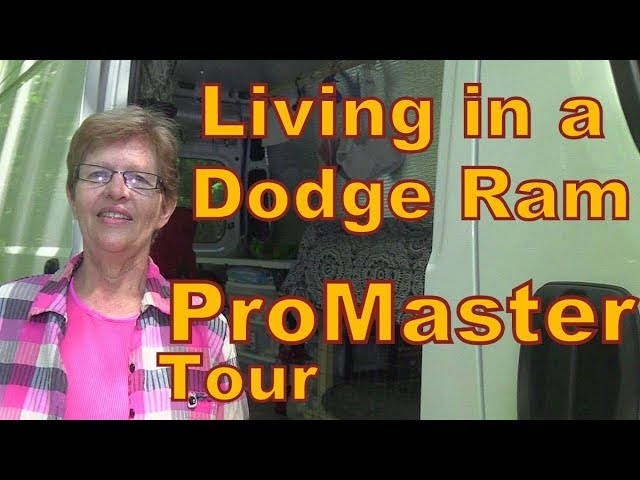 carolyn-living-in-a-dodge-ram-promaster-tour