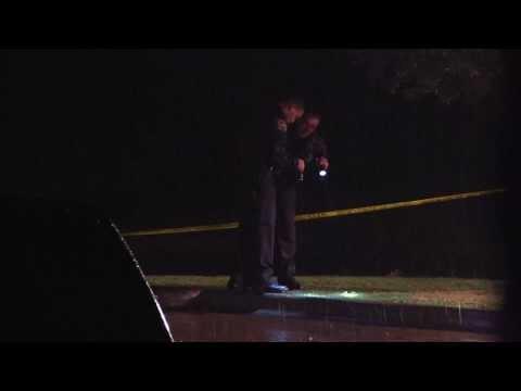 Suspect Under Arrest in Forest Park Apartment Shooting in Bryan, TX