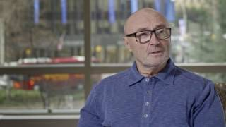 808 The Movie: Phil Collins Full Interview