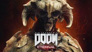 DOOM | Underground Metal Electro / Industrial Metal Mix