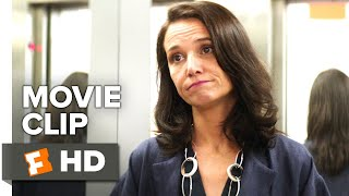 A Fantastic Woman Movie Clip - Say Goodbye (2018) | Movieclips Indie