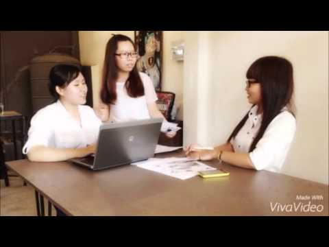 Human resource situation ( group 7)