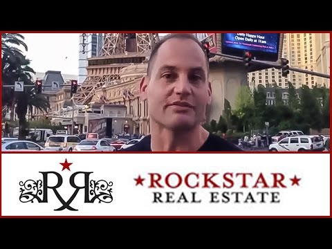 Rock Star Real Estate Minute  One Lease or Multiple Leases for Student Rentals