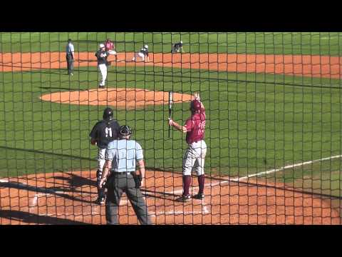 trick-play-pickoff-move-to-end-the-baseball-game
