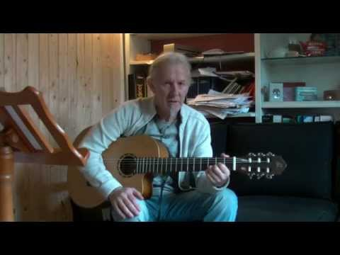 zombie how to play and sing easy acoustic guitar lesson youtube. Black Bedroom Furniture Sets. Home Design Ideas
