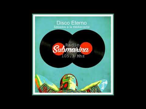 Disco eterno Black Celebration Depeche Mode