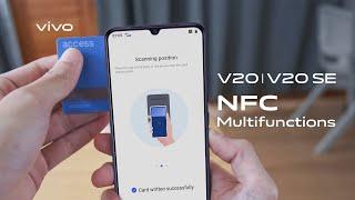 Aneh ya, ngeliat sampe sekarang hp NFC di harga 2-3 jutaan masih sangat langka, padahal ini teknolog.