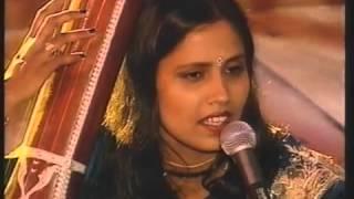 Download Mp3 Kula Shaker Live  Govinda 1997